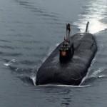 na-vodi_ruska-podmornica