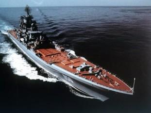 na-vodi_ruski-brod-klase-Kiril