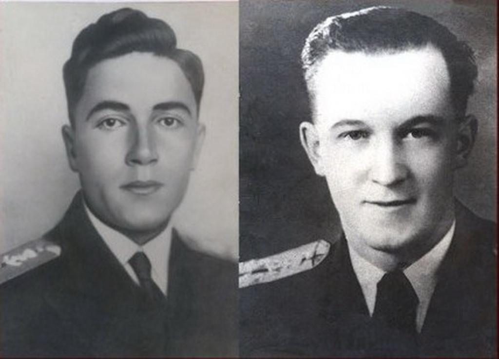 na-vodi_Milan-Spasic-i-Sergej-Masera