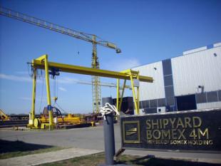 na-vodi_Shipyard-Bomex-4M