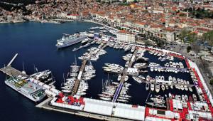 na-vodi_croatia-boat-show