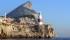 na-vodi_gibraltar-5