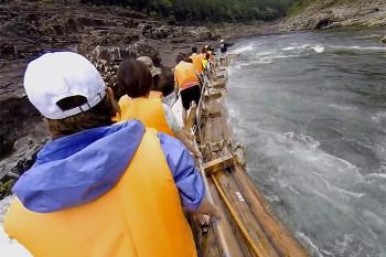na-vodi_japan-rafting