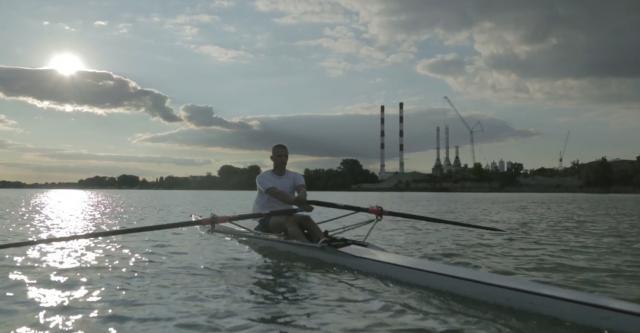 na-vodi_moj-sport-veslanje