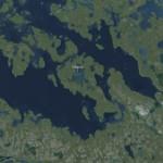 na-vodi_ostrvo-jezero-ostrvo-2