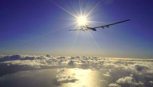 na-vodi-Solar-Impulse-2