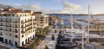 na-vodi_regent-porto-montenegro