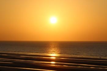 na-vodi_sunce