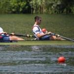 na-vodi_veslaci-veslanje