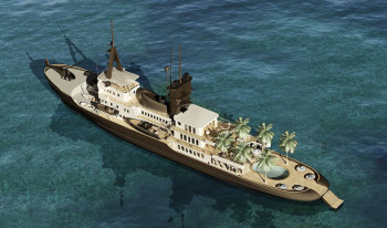 na-vodi_yacht-pastrovich-2