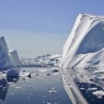 na-vodi_arktik