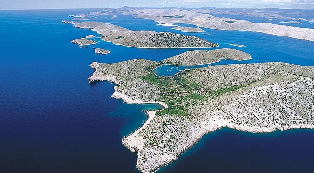 na-vodi_kornati-croatia