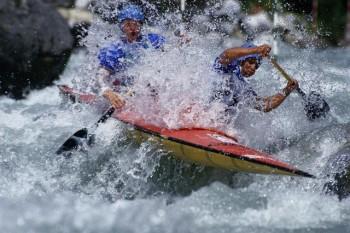 na-vodi_veslanje-divlje-vode