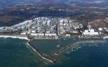 NA_VODI_japan_zemljotres01