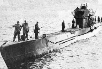 NA_VODI_podmornicaU1206