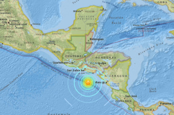 NA_VODI_zemljotres_elsalvador