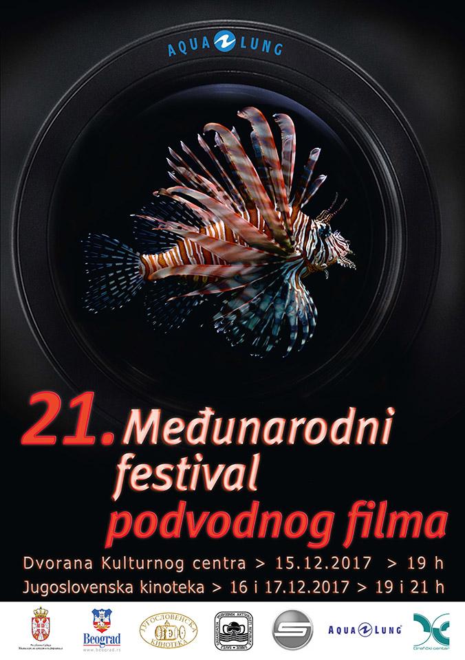 NA_VODI_festival_podvodnog_filma02