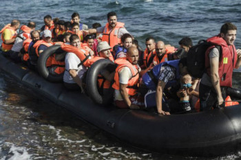NA_VODI_izbeglice02