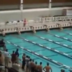 NA_VODI_plivanje