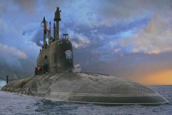 NA_VODI_podmornica01