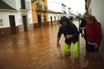 NA_VODI_poplava_spanija02