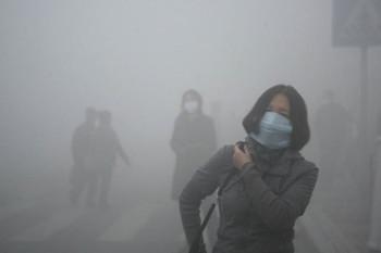 NA_VODI_smog01