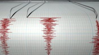NA_VODI_zemljotres01