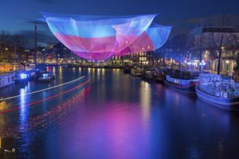 NA_VODI_Amsterdam_Light_Festival10
