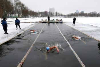 NA_VODI_belorusija_plivanje02