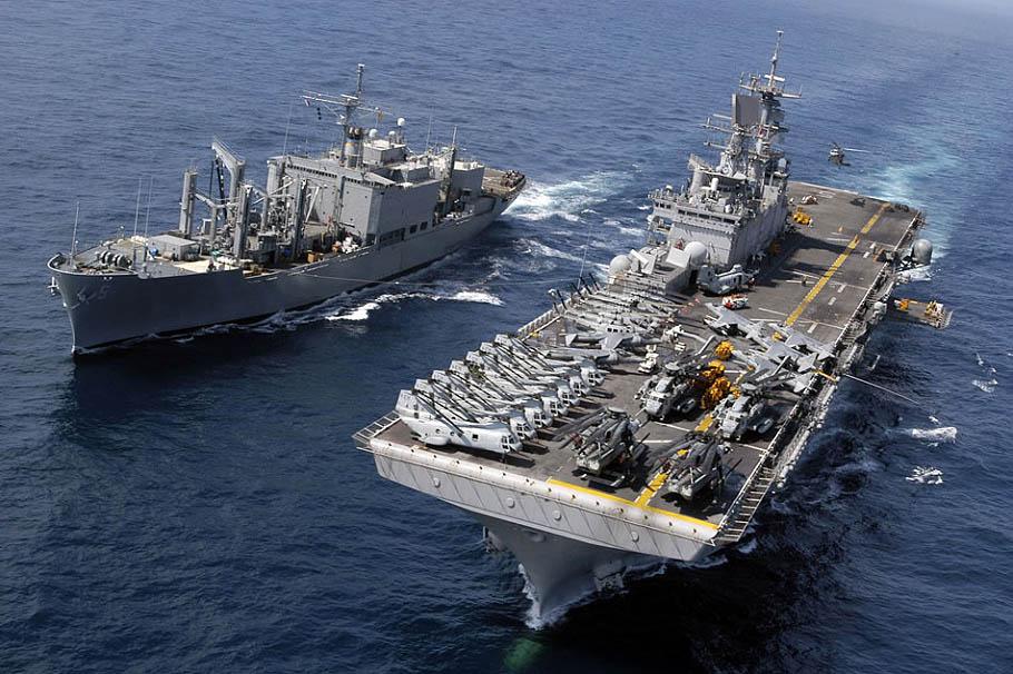 NA_VODI_britanska_ratna_mornarica03
