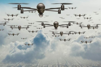 NA_VODI_dron02