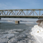 NA_VODI_led_dunav_pancevacki_most01