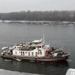 NA_VODI_madjarska_led_dunav_ledolomci02