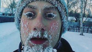 NA_VODI_mraz_zima_sneg01
