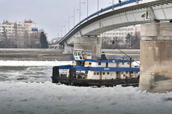 NA_VODI_novi_sad_led_dunav_ledolomac01