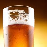 NA_VODI_pivo01