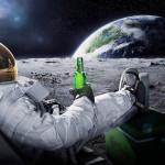 NA_VODI_planeta_zemlja_astronaut01