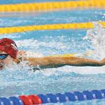NA_VODI_plivanje_ana_crevar01