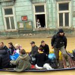 NA_VODI_poplava_obrenovac02