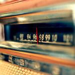 NA_VODI_radio_norveška01