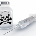NA_VODI_vakcina_grip01