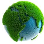 NA_VODI_zelena_planeta01