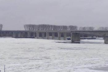 NA_VODI_zemun_led_dunav_pupinov_most01