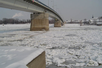 NA_VODI_zezeljev_most01