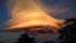 NA_VODI_oblaci04