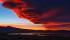 NA_VODI_oblaci05