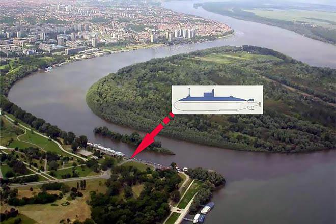 NA_VODI_podmornica_beograd01