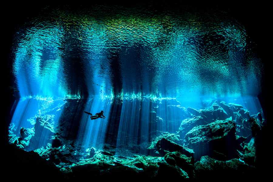 NA_VODI_podvodna_foto08