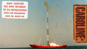 NA_VODI_radio_caroline04