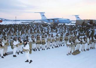 NA_VODI_rusija_vojska_arktik01